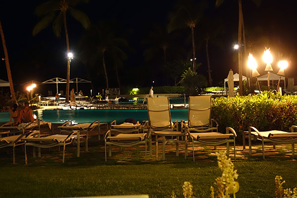 WAIKOLOA BEACH Marriott
